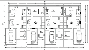 house plans under 1200 sq ft house plans under sq ft home plan square feet house