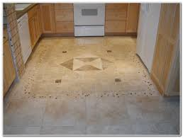 Types Of Kitchen Floors Types Of Tile Flooring For Kitchen Flooring Interior Design