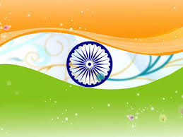 15 happy independence day 2016 speech essay long short happy independence day 2015 flag posters images hd pics