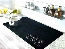 glass stove top replacement ge electric glass stove top replacement electric stove top cleaning electric glass