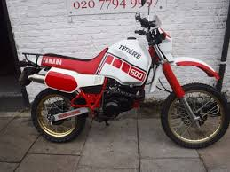 yamaha xt 600 used search for your