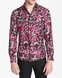 versace dress shirts. mens versace silk shirts dress