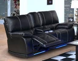 Cheap Furniture Stores Pensacola Fl Rooms To Go Pensacola