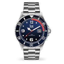 Ice-Watch | Official website - Watches for <b>women</b>, men and children