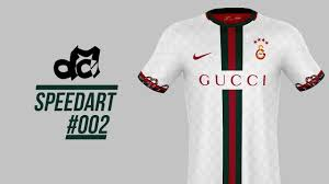 Galatasaray logo ringtones and wallpapers. Galatasaray X Gucci Concept Kit Youtube