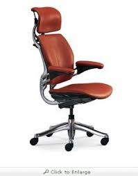 awesome ottawa office chairs home. Humanscale Freedom Chair: Works Very, Very Well. $979 #Chair #Humanscale Awesome Ottawa Office Chairs Home