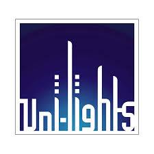 Uni Led Lighting Corporation Uni Lights Trademark Detail Zauba Corp