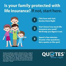 direct general auto insurance ocala fl 44billionlater
