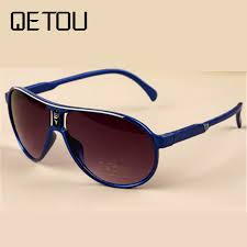 QETOU New Design Classic <b>Infant Baby Kids Sunglasses</b> Children ...