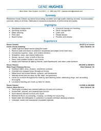 custodial worker resume template custodial worker resume