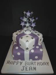 60th Birthday Cake Ideas Kidsbirthdaycakeideasga