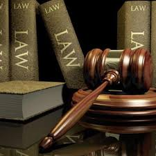 Image result for law office