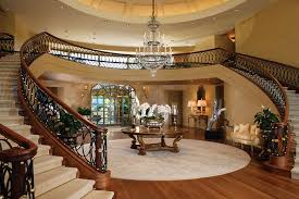Interior Design Mountain Homes Set Impressive Decorating