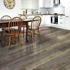 sterling oak lifeproof stair nose rigid core luxury vinyl flooring plank sq