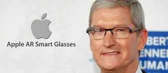 apple glasses. apple glasses e
