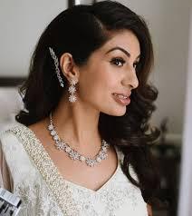 1423 best bridal makeup hair rav b beauty images on eyes eyeshadow makeup artist hairstyle toronto