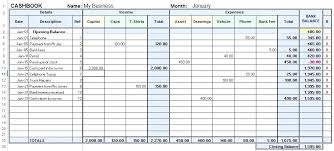 Petty Cash Log Book Simple Petty Cash Book In Excel Simple Petty Cash Log Template