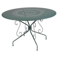 38 round dining table inch kitchen tables x