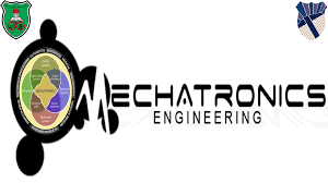 Mechatronics Engineering Faculty Of It Faculty Departments