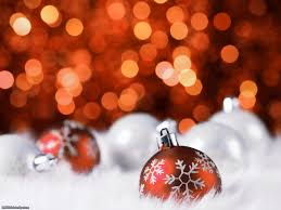 christmas ornaments background hd. Exellent Ornaments 1280x1024 Ornaments Christmas On Background Hd S