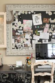 vintage style shabby chic office design. Vintage Style Shabby Chic Office Design M