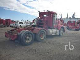 kenworth t800 in texas for sale ▷ used trucks on buysellsearch kenworth t370 specs at Kenworth T270 Fuse Box Location