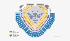 Royal Rumble Seating Chart What The Hell Chase Field