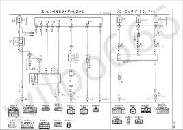 electric meter box wiring diagram typical home breaker like 320 amp meter base wiring diagram electric box awesome lovely 200 15l random