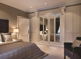 fitted bedroom furniture diy. fine fitted charles yorke edwardian in fitted bedroom furniture diy