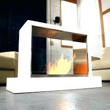 modern electric fireplace tv stand modern fireplace