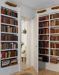 lighting bookshelves. lighting bookshelves home office transitional with construction management general contracting f