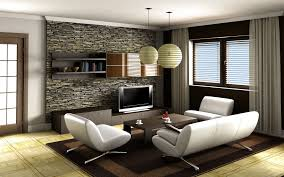Leather Couch Living Room Design Contemporary Living Room Designs Antique Glassware Rustic Storage