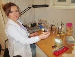 С успешной защитой диссертации АзНИИРХ Коллектив института сердечно поздравляет Морозову Марину Александровну с успешной защитой диссертации на соискание ученой степени кандидата биологических
