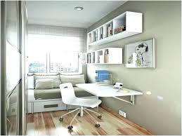 ikea office shelves over desk shelves furniture ideas wall shelf computer desk living room wall mounted ikea office shelves