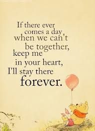 Winnie The Pooh Quotes About Life Mesmerizing Life Quotes Inspiration Winnie The Pooh Quotes OMG Quotes