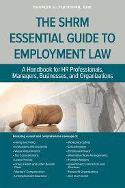 Sexual harassment and foreign labor laws