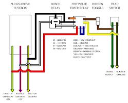 permanent traction override switch scion fr forum subaru brz Scion xB at Wiring Harness Scion Xa