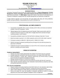 Executive Resume Template 31 Free Wordpdf Indesign Documents