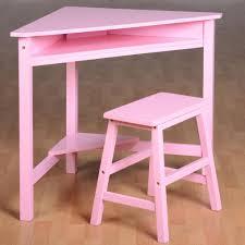 girls desk furniture. interesting desks for kids room iranews corner desk deskdesigns net pictures gallery of play rooms to girls furniture