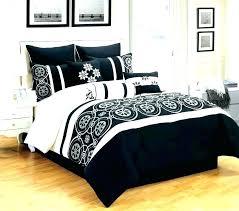baseball bed set baseball bed set sports comforter set comforters baseball queen baseball toddler bed set