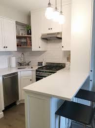 Studio Apartment Kitchen Design Entrancing Design Ecd Micro Kitchen Small Studio  Apartments