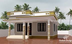 simple home design plan designs