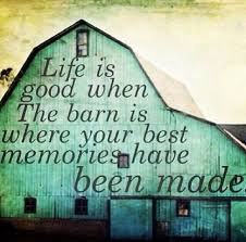 Farm Life Quotes Simple Farm Quotes Pleasing Farm Life Quotes Awesome 48 Best Farm Life