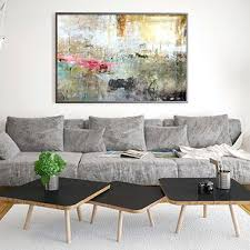 extra large framed wall art designs canvas australia
