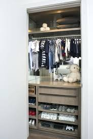 baby boy cupboard designs closet design by of la closet design home interior decorating ideas free