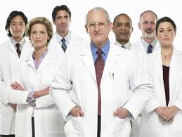 group health insurance quotes for melbourne fl and southern brevard county