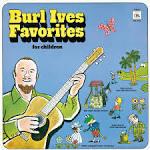 Favorites for Children