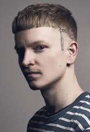 50 unique short hairstyles for men
