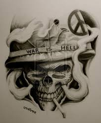 The 25  best War tattoo ideas on Pinterest   Archangel tattoo together with Best 25  Indian skull ideas on Pinterest   Skull drawings likewise Best 25  Skulls and roses ideas on Pinterest   Skull and rose furthermore 53 best drawings images on Pinterest   Aboriginal people  Cool additionally Best 25  T rex tattoo ideas on Pinterest   Dinosaur outline in addition Best 25  Evil skull tattoo ideas on Pinterest   Skull tattoos as well Best 25  Evil skull tattoo ideas on Pinterest   Skull tattoos likewise Best 25  Deer skull tattoos ideas on Pinterest   Deer skull furthermore  additionally  likewise . on best tattoo ideas images on pinterest drawings skull tattoos