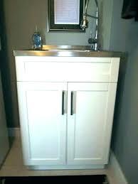 costco kitchen sink. Laundry Sink Costco Kitchen Utility Cabinets Medium Size